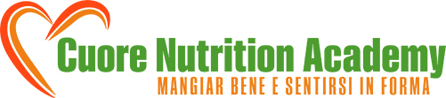 Cuore Nutrition Academy